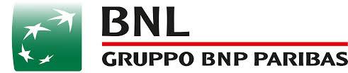 BNL Gruppo BNP Paribas