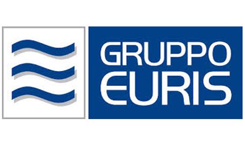 Gruppo Euris