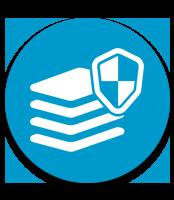 centri-di-competenza-sicurezza