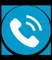 lavora-con-noi-telefono