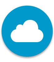 soluzioni-cloud