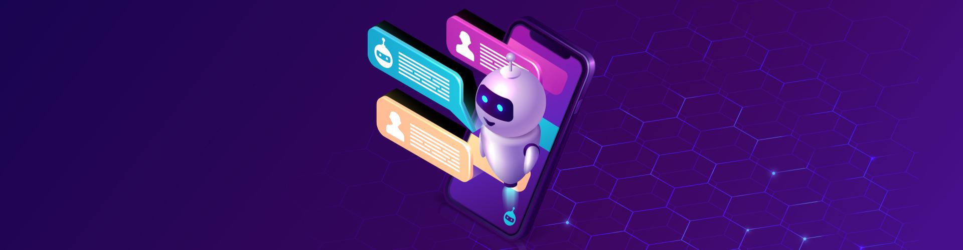 Previsioni 2020 su AI e Machine Learning – EOS Italy