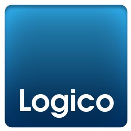 1.1. Logico_Logo NON TRASPARENTE